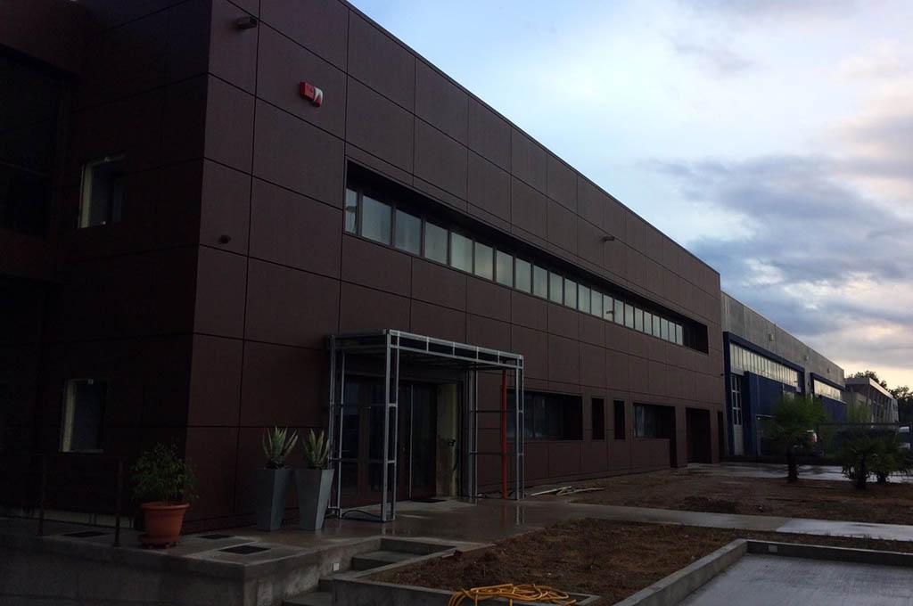 Impresa edile a campodarsego costruzioni edili andrea rossi for Imprese edili e costruzioni londra